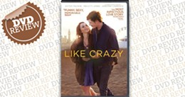 likecrazy-review.jpg
