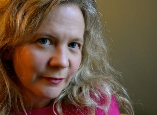 Lisa Moore elevates a thrilling genre