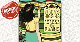 reivews-higgins.jpg