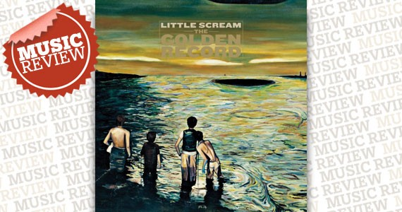 littlescream-review.jpg