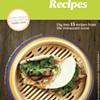 Local Recipes 2015