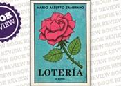 <i>Lotería</i>