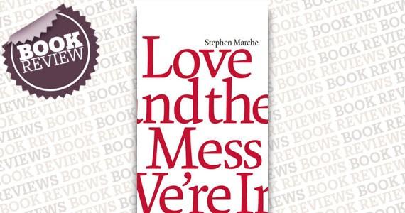 love-review.jpg