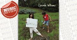 lucinda-review.jpg