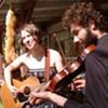 Lunenburg Folk Harbour Festival line-up announced