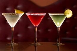 flavored-vodka-2_triple-martinis.s600x600.jpeg