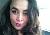 Pressured to choose who I am: the issues of being multiracial