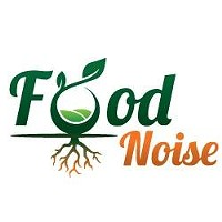 Make some Food Noise