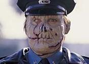 <i>Maniac Cop</i> at Monday Night Massacre