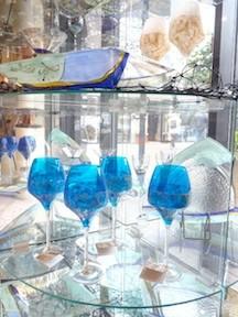 maplesglassessmall.jpg