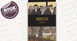 marketday-book-review.jpg