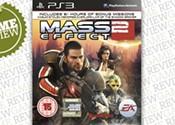 <i>Mass Effect 2</i>