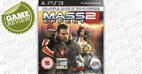 mass-effect-review.jpg