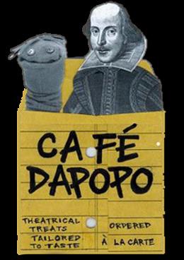 dapopo.png