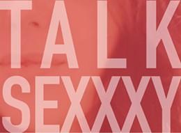 talksexxxy.jpg
