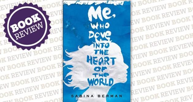 book-review-me.jpg