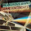 <i>Meligrove Band</i>