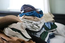 20.42_shortlist_events_bedroom-clothing-purge.jpg