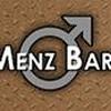 Menz Bar's Queer Beer