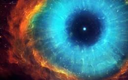 supernova_stars_explosion_blue_2560x1600_jpg-magnum.jpg