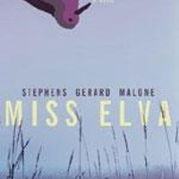 Miss Elva