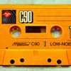Mega mixtape