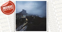mogwai-review.jpg