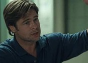 <i>Moneyball</i> hits for the cycle