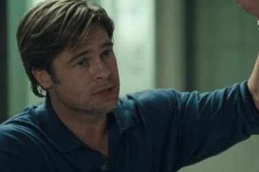 moneyball-image.jpg