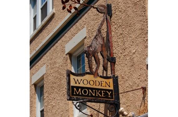 wooden_monkey.jpg