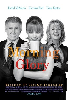 morning-glory-movie-poster.jpg