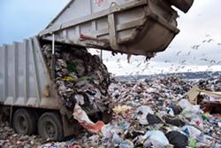 fashion-landfills-1.jpg