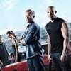 Review: Furious 7