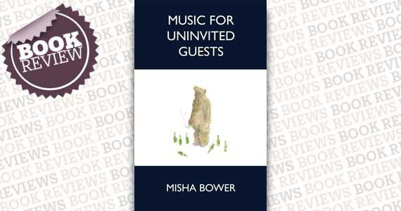 music-review.jpg