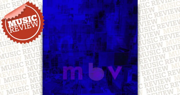 mbv-review.jpg