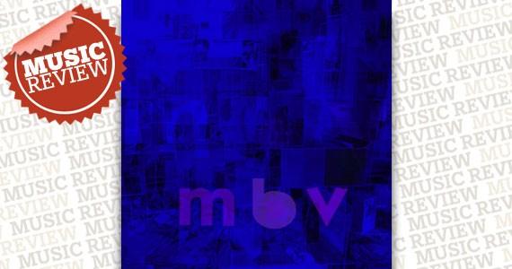 mbv-review.jpg