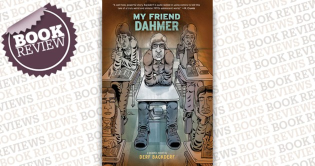 dahmer-review.jpg