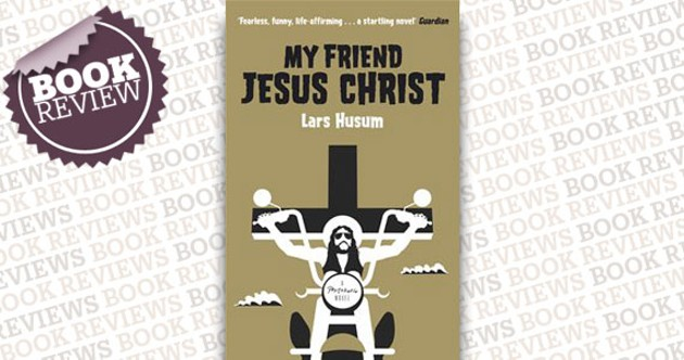 jesuschrist-review.jpg