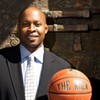 My summer: Andre Levingston, Rainmen owner