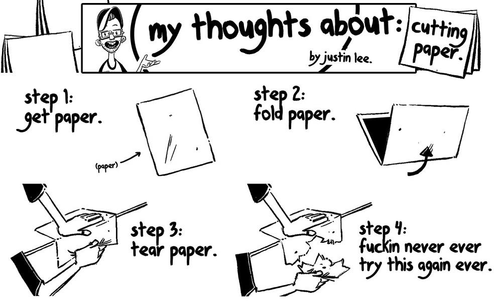 justin-comic.jpg