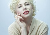<i>My Week With Marilyn</i> tells the wrong story