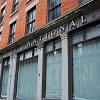 Dal hires outside PR firm for dentistry scandal help