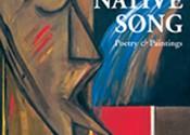 Native Song: Poetry & Paintings