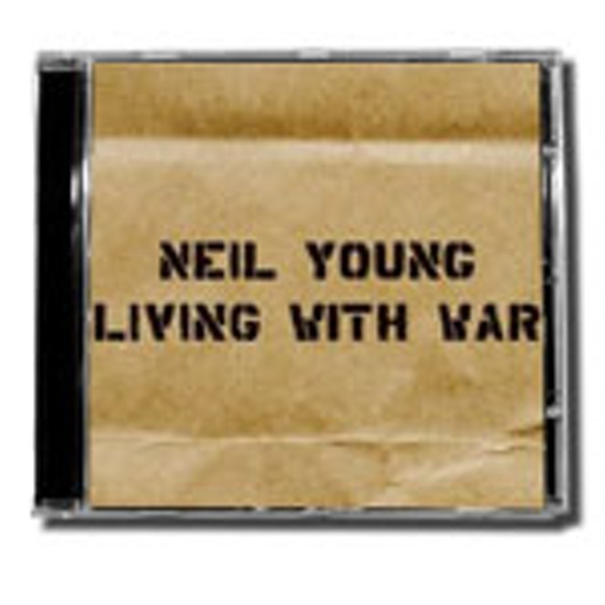 neil young in halifax essay Essay i was getting ready for school one morning when my father said that my cousin jennifer was on the phone and she wanted to know if i wanted a ticket to the neil.