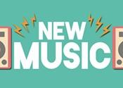 New Music 2014