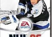 NHL '06
