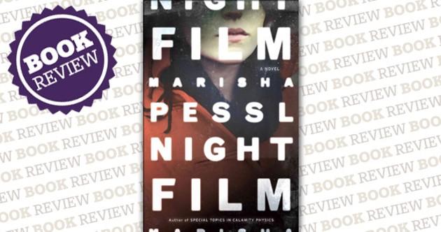 reviews_nightfilm.jpg
