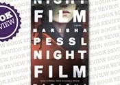 <i>Night Film</i>