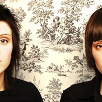 Switcheroo! Tegan and Sara to perform at the Metro Centre Theatre instead of the Cohn