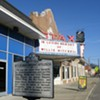 Stax Records and Sun Studios